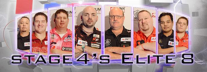 STAGE4_Elite8_com_Banner.jpg