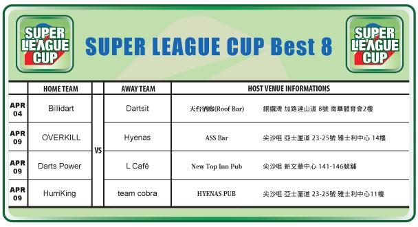 SUPER_LEAGUE_CUP_Best8.jpg