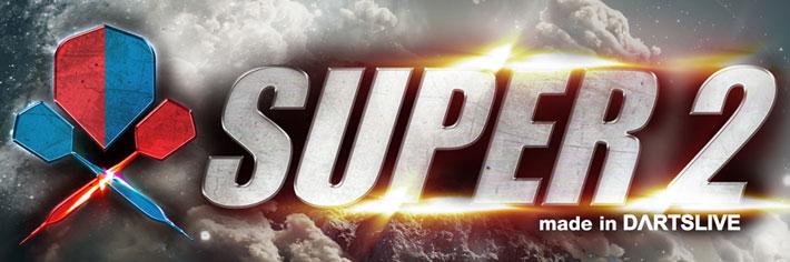 SUPER 2