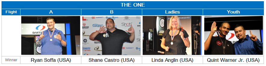 USA OPEN_THE ONE_revise.png