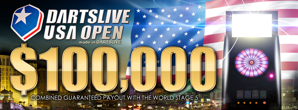 USA_Open_2014_web_banner_VerB_1.jpg