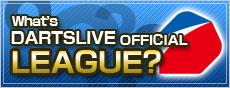 What is DL League.jpg