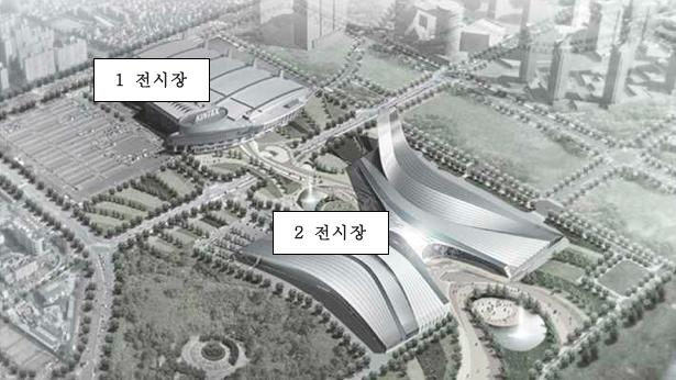 DARTSLIVE KOREA CHALLENGE