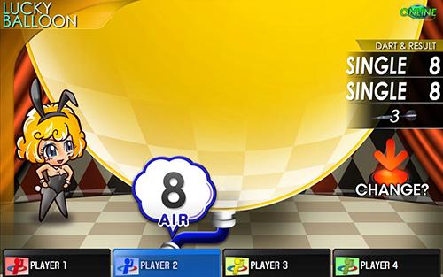 balloon-02.jpg