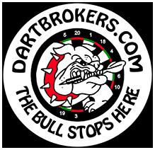 dart-brokers-logo.png