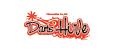 DartsHive logo
