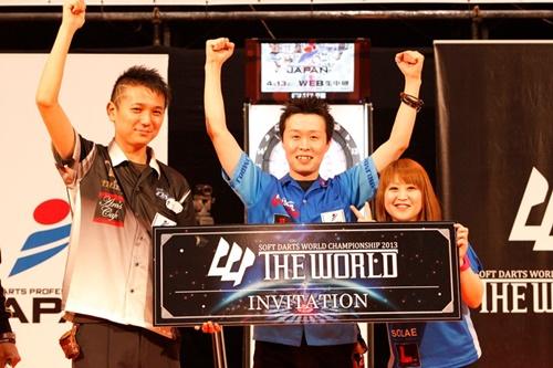 ex_winner_st1_500.jpg