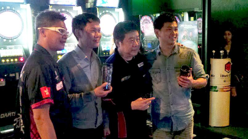 i_Darts_Air.hk.jpg