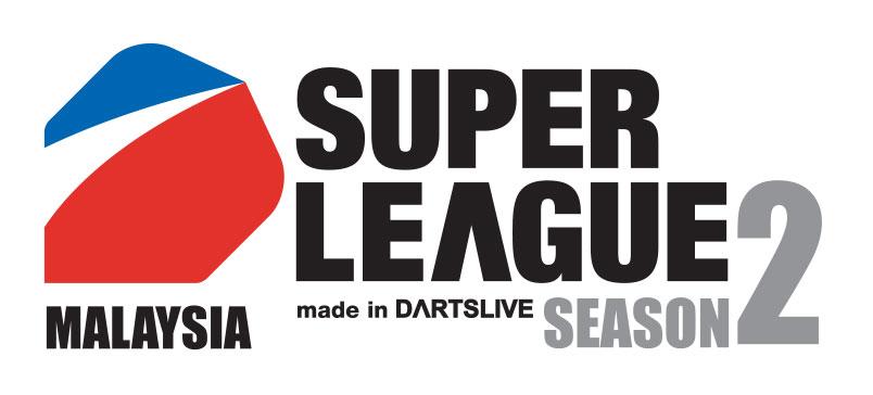 super league malaysia