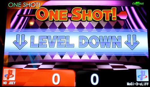 one-shot03S.jpg