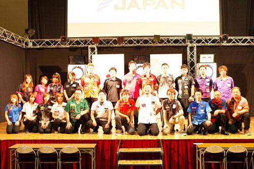 stage10_j16.jpg