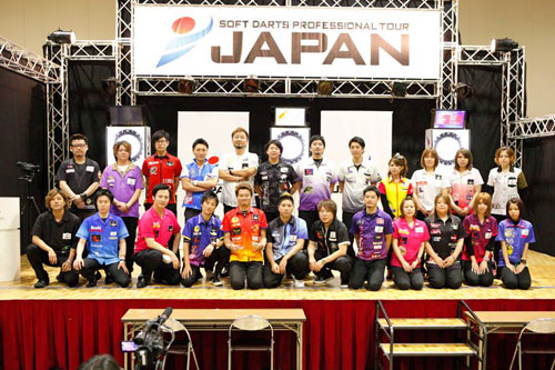 stage13_j16.jpg