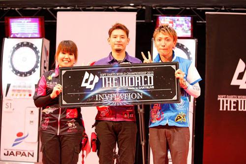 stage8_ex.jpg