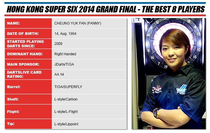 super6_F_list.jpg