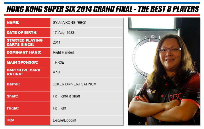 super6_F_list2.jpg