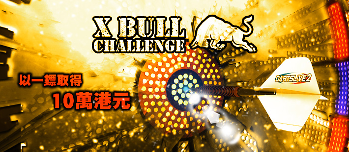 xbull_challenge_webbanner.jpg