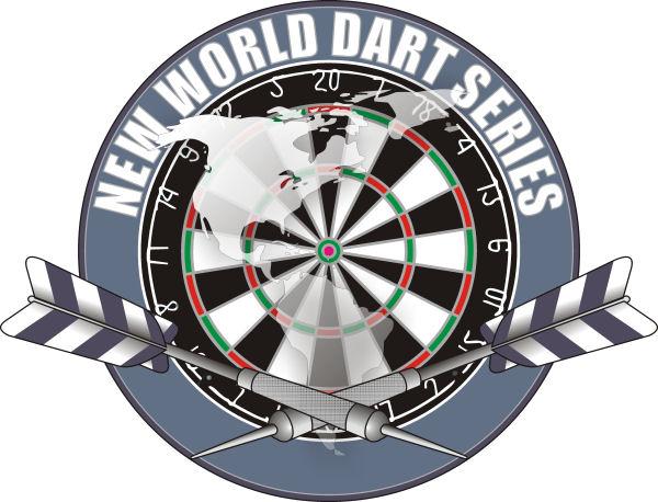 new-world-darts logo.jpg