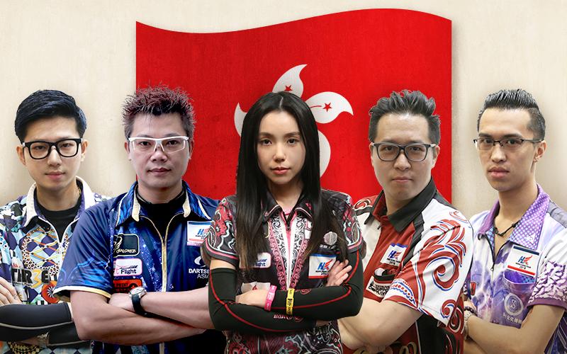 [Image: Team_HK.jpg]