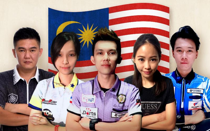 [Image: Team_MY.jpg]
