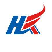HONG KONG TOUR 2017